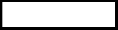 Kangasalan Vesi -liikelaitos